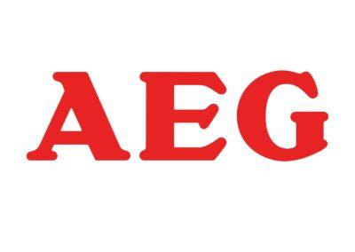 AEG-Logo_page-0001