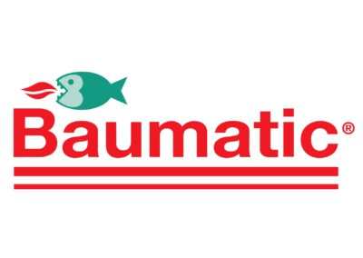 Baumatic-Logo_page-0001