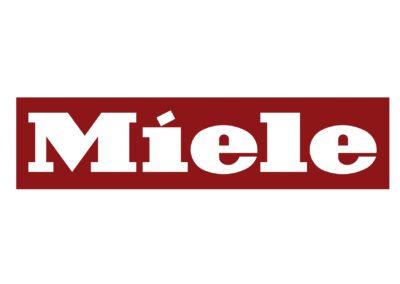 MIELE-Logo_page-0001