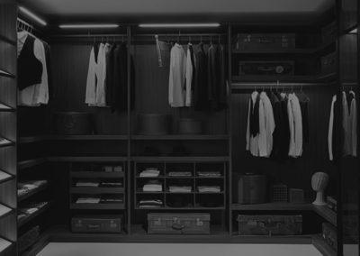 Open-Closet1