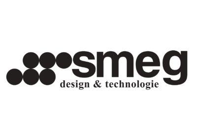 SMEG-Logo_page-0001