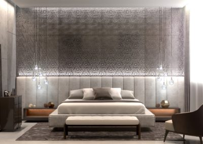 inspiring-modern-bedroom-decor