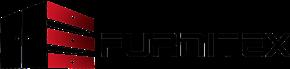 Furnitex