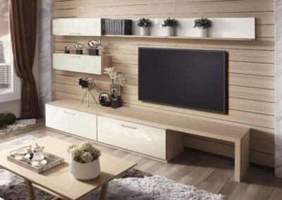 Best-50-TV-Room-Ideas-for-Your-Home-and-Remodel-34_