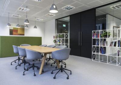 Office18