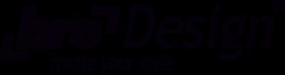 brodesign-logo_druck