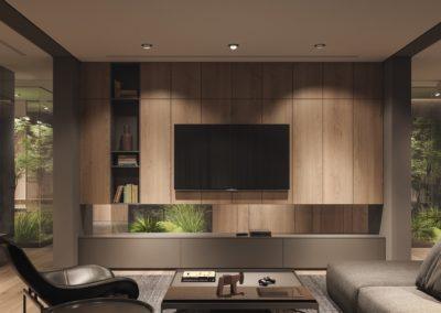 media-storage-cabinets